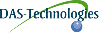 DAS-Technologies, LLC